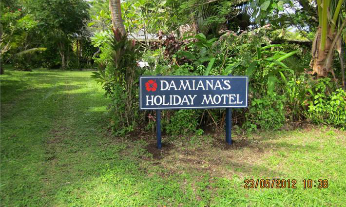 damianas-holiday-motel